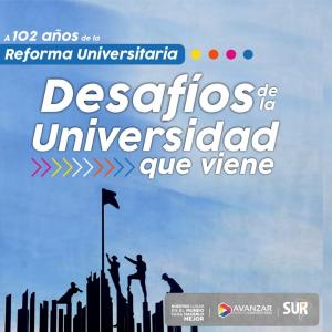 Universidad. nota 23.6.20