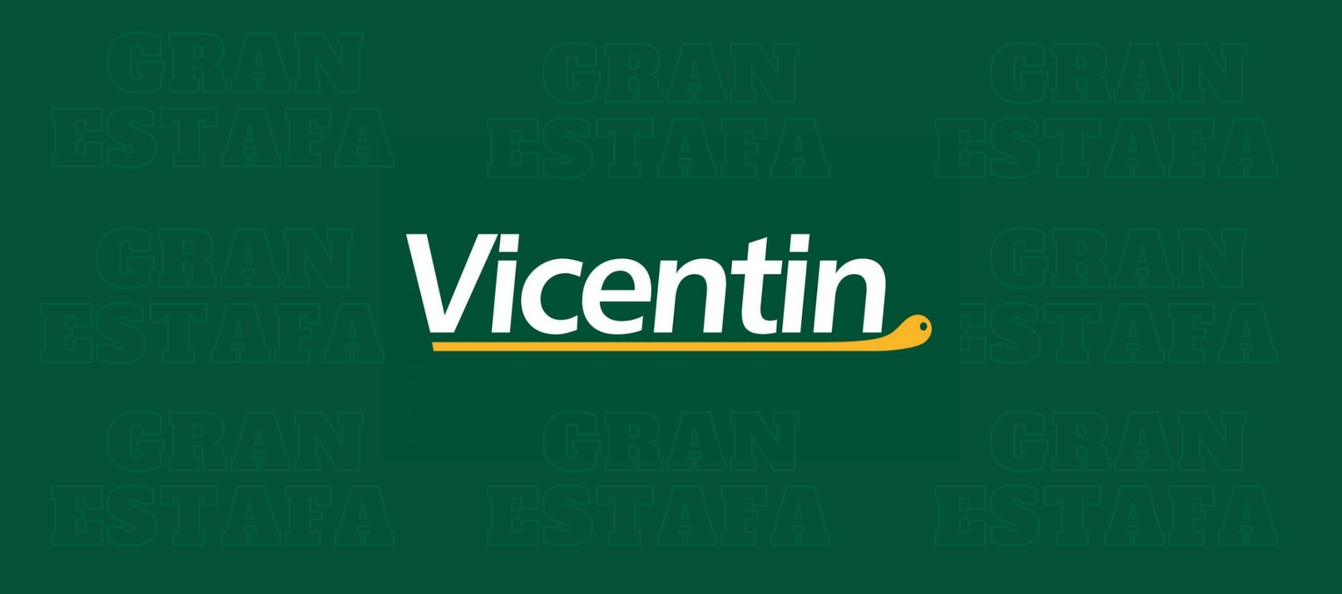 Vicentín. nota 16.6.20