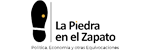 logo-lapiedra-menu-1