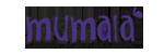 logo-mumala-menu-1