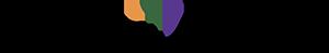logo-web-final-isepci