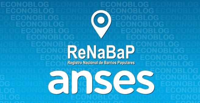 RENAPAB