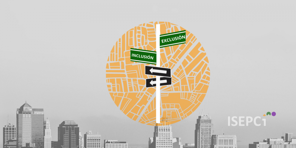 NOTA 12.2.21 urbanismo. MDP