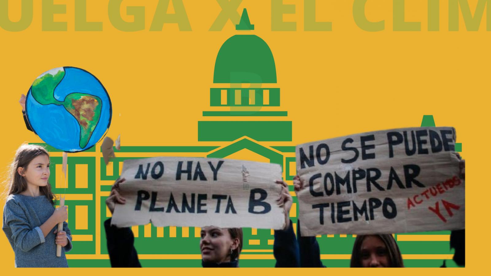 NOTA X EL CLIMA 23.9.21