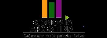 logo de economía Argentina